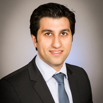 Dr.Amir_Ashrafi x400