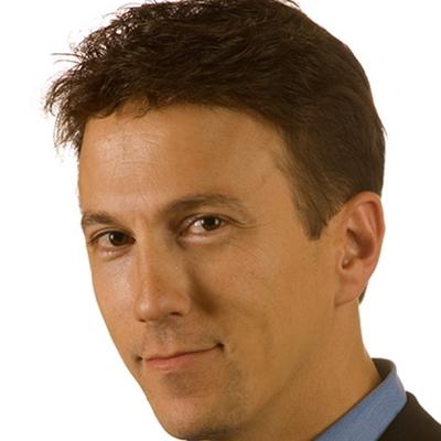 DanielKraft