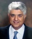 balakrishnaharidas
